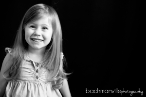 charlotte blog023